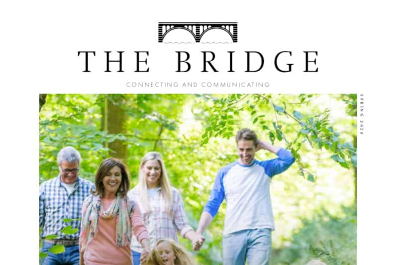 the-bridge-spring-2020-financial-planning-nottingham