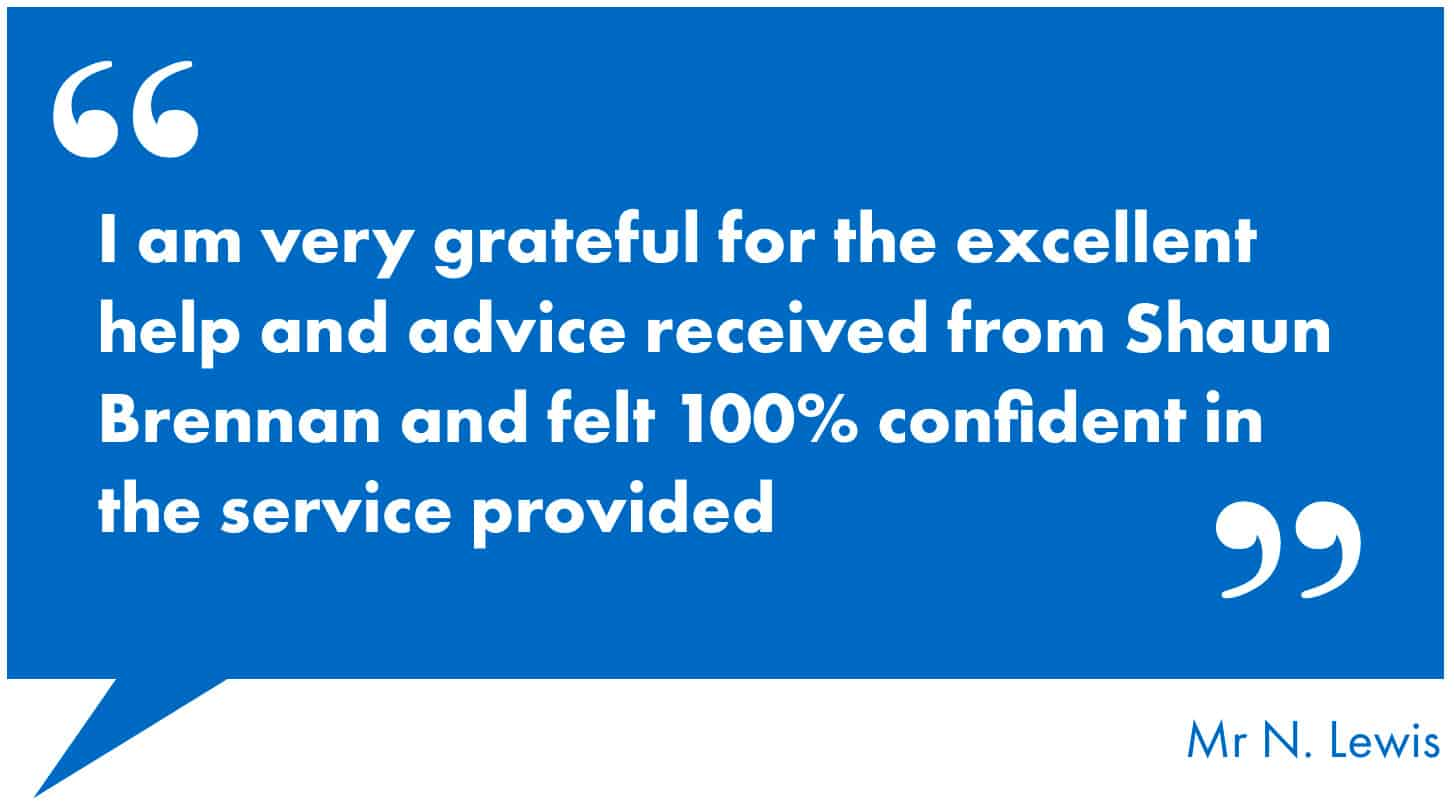 i-am-very-grateful-for-the-excellent-help-and-advice-received-from-shaun-brennan-and-felt-100-confident-in-the-service-provided