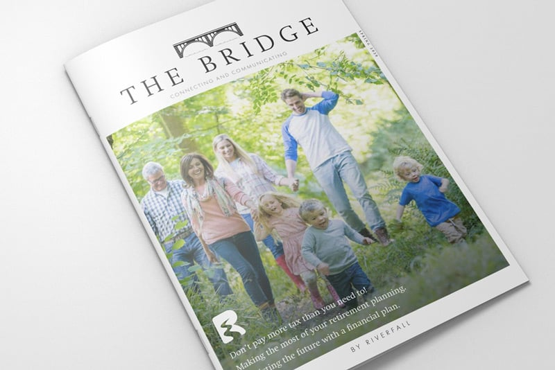 pension-advice-read-our-magazine-the-bridge-nottingham-riverfall-financial