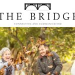 Our magazine 'The Bridge' Autumn 2020