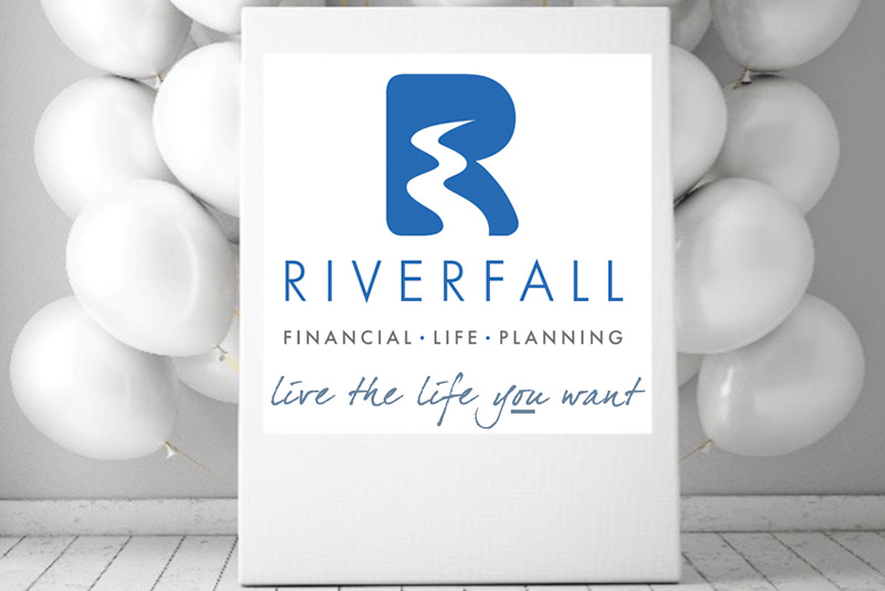 riverfall-turns-7-and-celebrates-with-a-new-managing-director